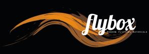 FlyboxSlide-02